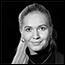 Sarah Nathalie Pedersen   Online Marketing Manager   Shark & Co.