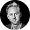Dennis Houmann Pedersen | Online Marketing Manager | Shark & Co.