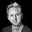 Dennis Houmann Pedersen | Chief Digital Marketing Officer | Shark & Co. | Partner