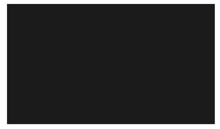 B-2-B lead generering | Få leads med hjælp fra Shark & Co.