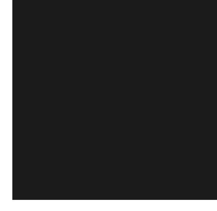 Remarketing | Retargeting | Ram din målgruppe igen og igen