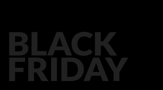 Black Friday   Hjælp til Annoncering   Shark & Co.