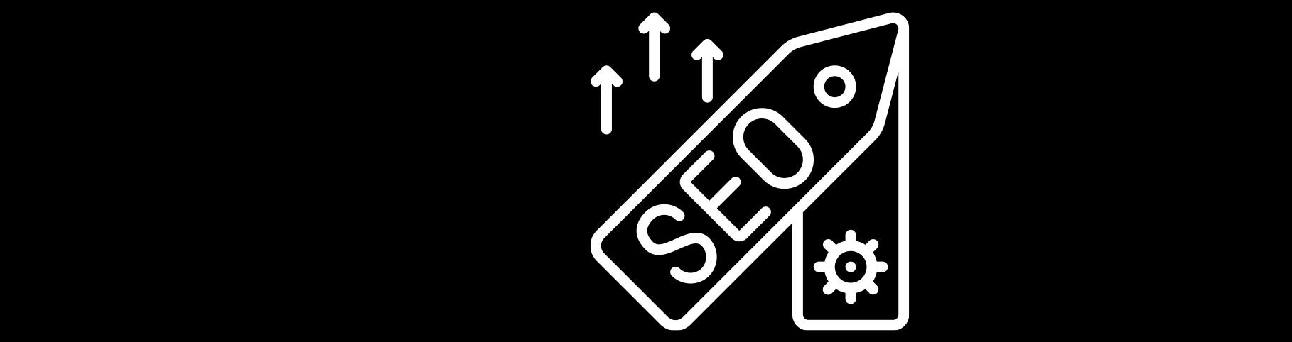 SEO label til SEO guide