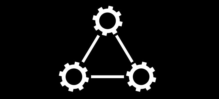 Linkbuilding giver god SEO værdi