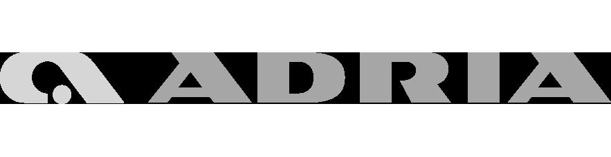 https://sharkreklame.dk/wp-content/uploads/2021/02/adriacamp-3.png