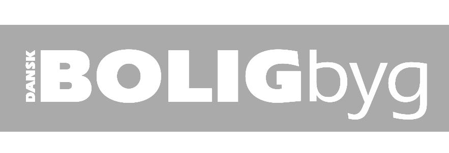 https://sharkreklame.dk/wp-content/uploads/2021/02/danskboligbyg-2.png