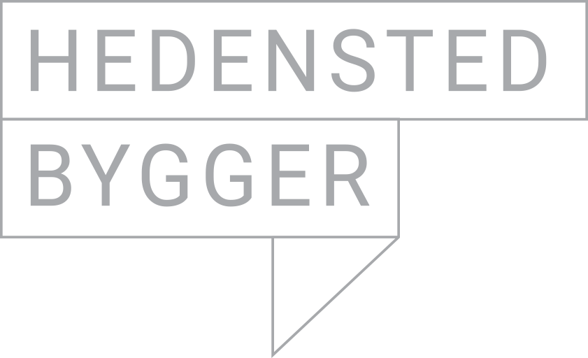 https://sharkreklame.dk/wp-content/uploads/2021/02/hedensted-bygger-logo.png
