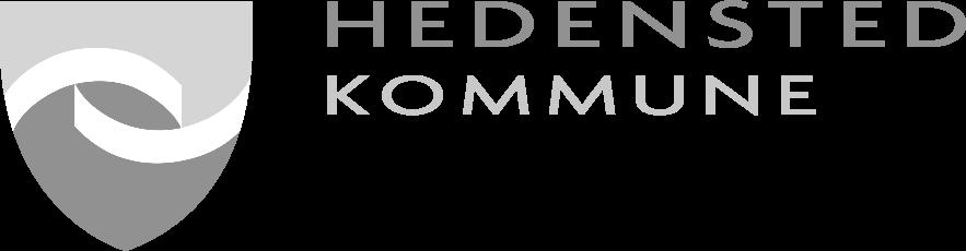 https://sharkreklame.dk/wp-content/uploads/2021/02/hedenstedkom.png