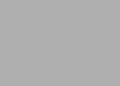 https://sharkreklame.dk/wp-content/uploads/2021/02/lilledalby.png